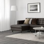 IKEA Clearance Sale: LANDSKRONA Sofa $399, STOCKHOLM 2017 Coffee Table $99, BRIMNES 4-Drawer Chest $64 + More