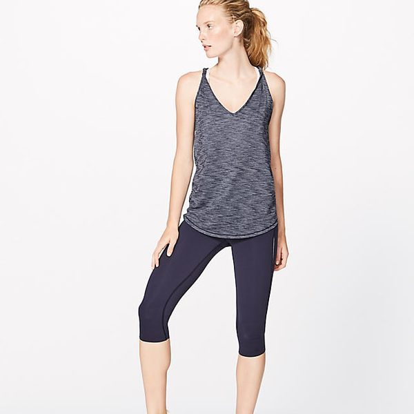79be4c6825b68d Lululemon Lululemon We Made Too Much Sale  Women s In Movement Short   29.00