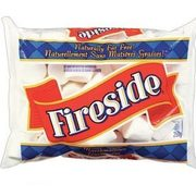 Fireside Regular Marshmallows  - $1.69