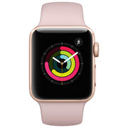 Apple Watch Series 3 - From $519.99