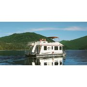 $799.00 for a $1485.00 Credit Toward the Rental of Any Houseboat