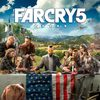 PlayStation Store Flash Sale: Far Cry 5 $52, South Park: The Video Game Collection $42.59, Street Fighter V $10 + More