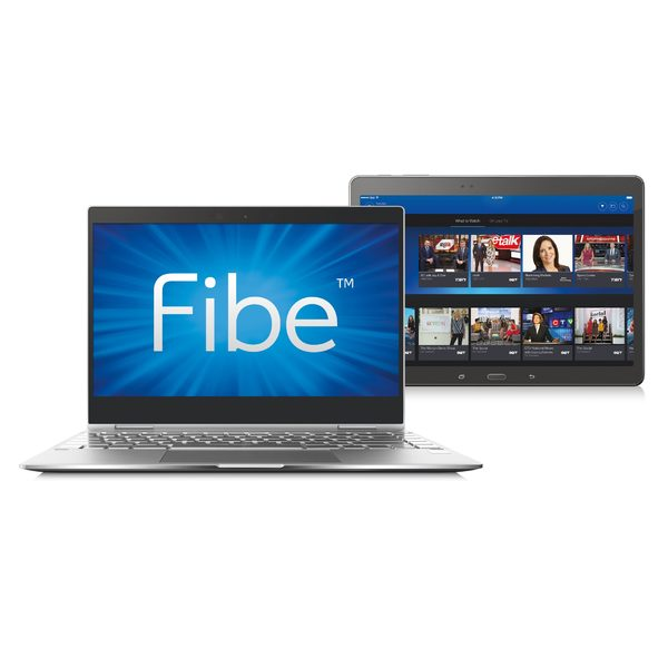 Bell Student Plans 2018: Fibe 50 Internet $54 95/month or Fibe 150