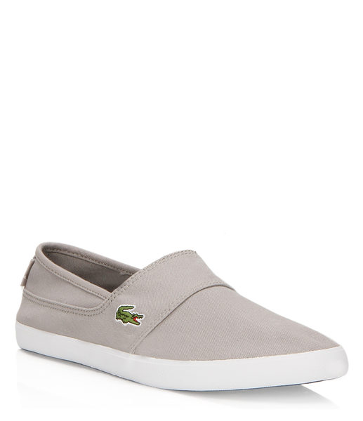 989e0f2fff7b Browns shoes Lacoste - Marice Lcr -  79.98 ( 20.02 Off) Lacoste - Marice Lcr