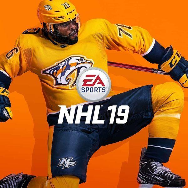 Amazon Canada Amazon.ca  Get NHL 19 on PS4 or Xbox One for  49.99  (regularly  77.39) Get NHL 19 on PS4 or Xbox One for  50! c62c4cf79