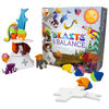 Beasts of Balance Board Game - $99.99 ($30.00 off)