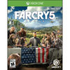 Far Cry 5 (Xbox One) - $29.99 ($50.00 off)