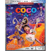 Coco  - From $19.99