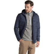 Mec Sector Jacket - Men's - $99.00 ($46.00 Off)