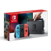 Walmart Weekly Flyer: Nintendo Switch Console + $50 Walmart Gift Card $380, Delonghi Espresso Machine $160 + More!