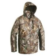 Mahco Yukon Gear Realtree Tech Parka - $59.49 ($110.50 Off)