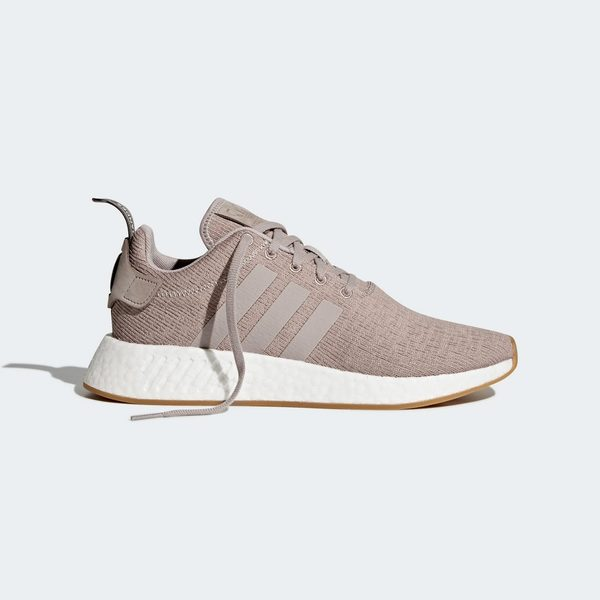 detailed look 0e8a1 9b44b Foot Locker Markdowns: Men's adidas NMD R2 $150, Women's ...