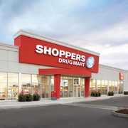 Shoppers Drug Mart Flyer: 20x PC Optimum Points with App, Royale Bathroom Tissue $4.99, Lay's Chips $1.88 + More!