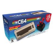ebay.ca: $40 C64 Mini Console, $330 Beats Studio3 Wireless Over-Ear Headphones, $90 Canon Wireless All-in-1 Inkjet Printer + More