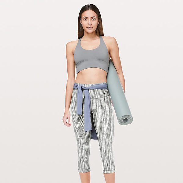 f735efd7e318f7 Lululemon Lululemon We Made Too Much: Women's Unwind Your Mind Dress $48,  Men's Sojourn Bomber $89 + More! New We Made Too Much Items!