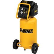Dewalt 1.8 Hp 200-PSI 15 Gallon Continuous Workshop Compressor  - $479.00 ($100.00 off)