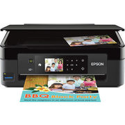 Epson XP440 Colour Wireless All-In-One Inkjet Printer - $59.99 ($70.00 off)