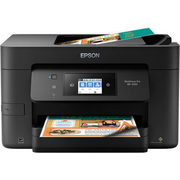 Epson WorkForce Pro WF-3720 Wireless All-In-One Inkjet Printer - $79.99 ($70.00 off)