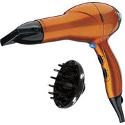 Infiniti Pro Salon 1875 Watts Ceramic Hair Dryer  - $44.99 ($15.00 off)