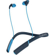 Skullcandy Method Wireless In-Ear Sound Isolating Bluetooth Headphones - $49.99 ($40.00 off)