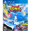 Team Sonic Racing (PS4) - $34.99 ($15.00 off)