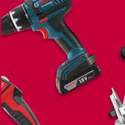eBay.ca Coupon: Take an EXTRA 15% Off Select Power Tool Purchases Over $50!