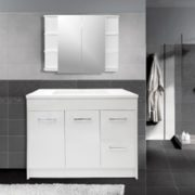 Rona Bathroom Event: Up to 20% Select Products
