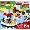 All Lego Duplo Building Sets - $31.97 (20% off)