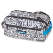 Kavu Grizzly Kit Toiletry Bag - $30.00 ($10.00 Off)