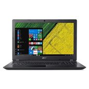 Acer Aspire 3 Laptop - $349.99 ($50.00 off)