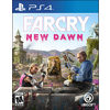 Far Cry New Dawn (PS4) - $29.99 ($20.00 off)