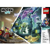 All Lego Hidden Side Building Sets - $19.97 (20% off)