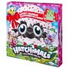 Indigo Toy Event: Take 25% Off Select Toy Purchases Over $50.00, Including Most Advent Calendars!