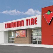 Canadian Tire Flyer: $110 KitchenAid 7-Cup Food Processor, $18 Bounty Paper Towels, $60 Neoprene Dumbbell Set + More
