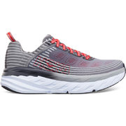 Hoka One One Bondi 6 Road Running Shoes - Men's - $131.23 ($58.72 Off)