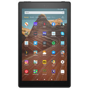 "Amazon Fire HD 10.1"" 64GB Tablet - $199.99 ($40.00 off)"