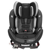 Evenflo Everystage All-In-One Convertible car Seat-Crestland - $249.97 ($100.00 off)