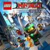 PlayStation Store + Microsoft Store + Steam: Get The LEGO NINJAGO Movie Video Game for FREE