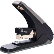 Staples One-Touch High-Capacity Stapler, 60-Sheet Capacity - $32.29 (15% off)