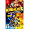 Borderlands Legendary Collection Switch - $59.99