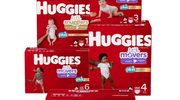Costco In-Store Coupons: $9.50 Off Huggies Diapers, $6 Off Rubbermaid Food Storage Set, $5 Off Tide Pods with Downy + More