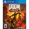 Doom Eternal - $49.99 ($30.00 off)