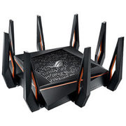 ASUS ROG AX11000 WiFi Gaming Router  - $499.99 ($30.00 off)