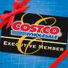 Costco.ca: Get a FREE $50.00 Online Voucher with Any Costco Gift of Membership
