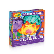 Crayola Paper Flower Science Kit - $19.97