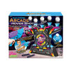 All Pavillion And Merchant Ambassador Games - Electronic Arcade Hover Shot Neon - $26.17 (25% off)