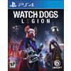 PS4 Watch Dogs Legion - $49.97 (Up to $35.00 off)