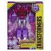 Transformers Cyberverse Ultimate Assortment - $31.97 (20% off)