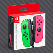 Dell: Get Nintendo Switch Joy-Con Controllers for $89.99 (regularly $99.99)