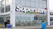 Real Canadian Superstore: Shop the Loads of Points Event + No Name 15lb Potatoes for $4, PC 30-Pk. Bathroom Tissue $17 & More